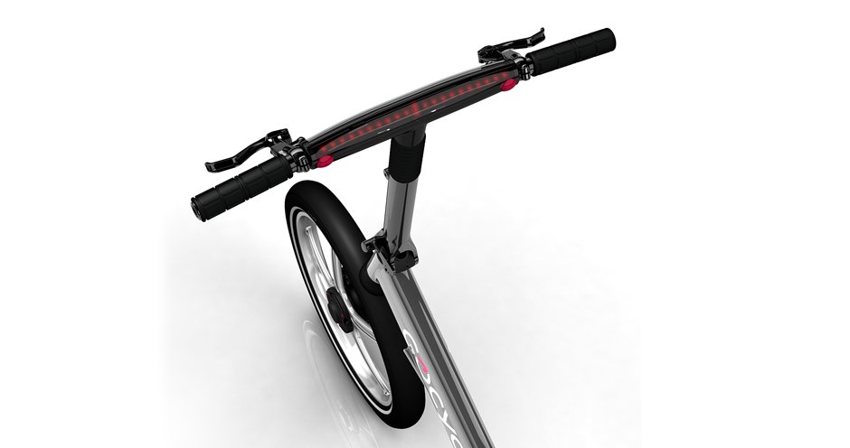 Gocycle-G2R-2