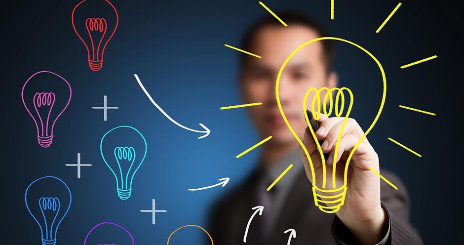 La capacidad de emprender y triunfar en el mundo empresarial: una rara habilidad