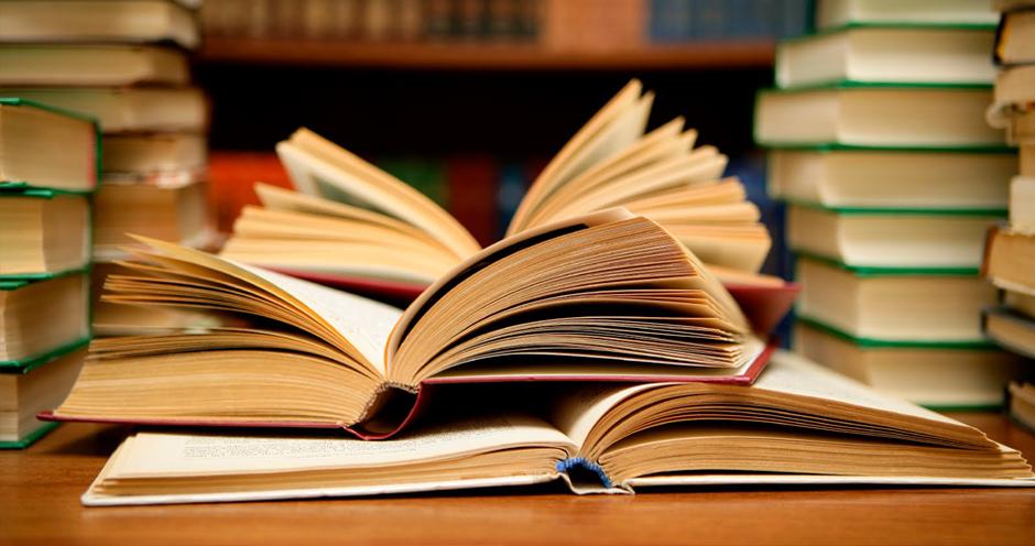 Libros que han marcado mi carrera profesional, y que recomiendo leer, imperdibles