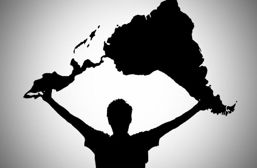 Elecciones América Latina 2018: Quién, Cuándo y Qué