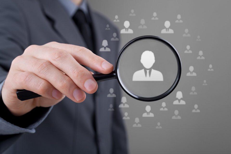 Clientecéntricos: ¿aspiración o realidad?