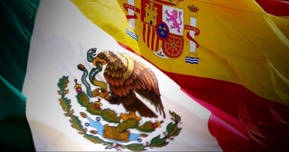 Las elecciones mexicanas mantienen en alerta a las empresas españolas