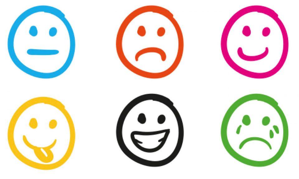 «La emoción como estrategia, un valor seguro»