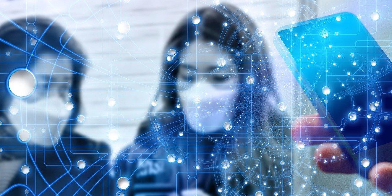 La transformación digital en América Latina se acelera con la pandemia